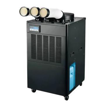 宝工 3P工业冷气机,BGK1901-78,220V,制冷量7.8KW,环保冷媒