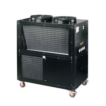 宝工 10P工业冷气机,BGK1801-250,380V,制冷量25KW