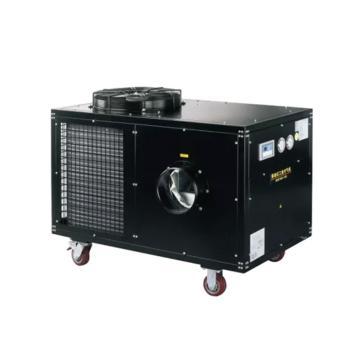 宝工 6P工业冷气机,BGK1801-150,380V,制冷量15KW