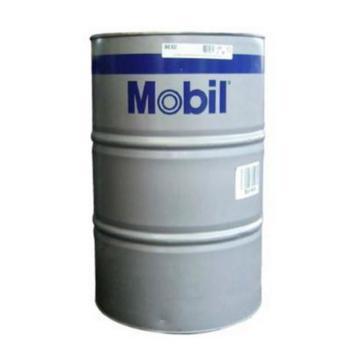 美孚 合成 齿轮油,SHC XMP系列,320,208L/桶