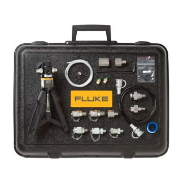 福禄克/FLUKE 气动测试压力套件,FLUKE-700PTPK