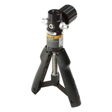 福祿克/FLUKE 氣壓測試泵,FLUKE-700PTP-1