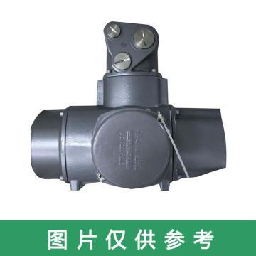 AUMA 永磁调速执行器,AC01.2