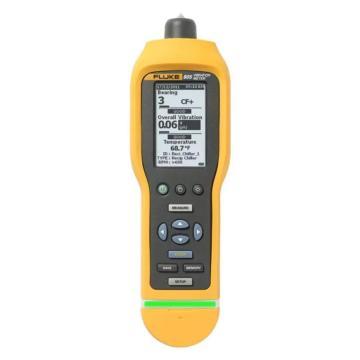 福祿克/FLUKE 振動點檢儀,FLUKE-805 FC/CN