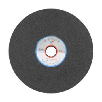 耐博金相试样切割机专用砂轮片,Φ350*2.5*32mm,10片/盒,Lcw-350