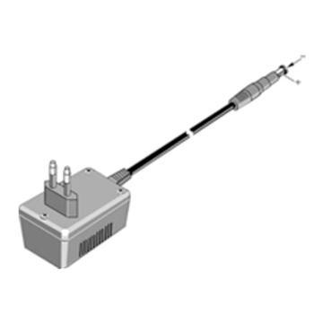 福禄克/FLUKE 电源适配器/电池充电器,BC190/830