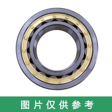 FAG 圆柱滚子轴承,NU238-E-M1-C3