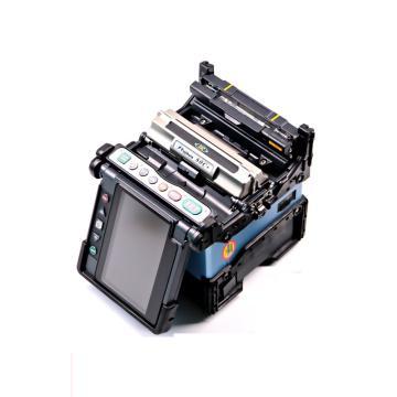 藤仓 单芯光纤熔接机,80C+