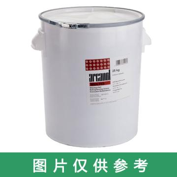 FAG 軸承潤滑脂,ARCANOL-LOAD400-25KG