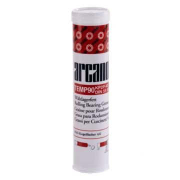 FAG 軸承潤滑脂,ARCANOL-TEMP90-400G