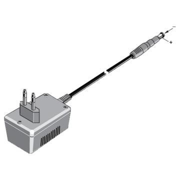 福禄克/FLUKE 电源适配器/电池充电器,PM8907/808