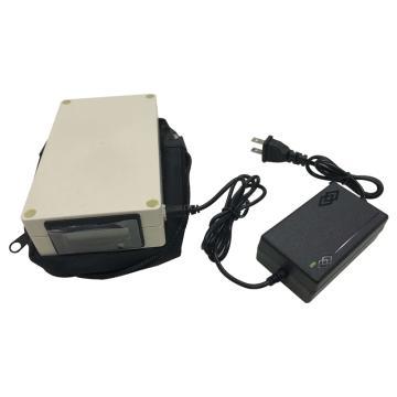 雷迪/Radiodetection 管線儀RD8100系列PXL/PDL適配,發射機鋰電池