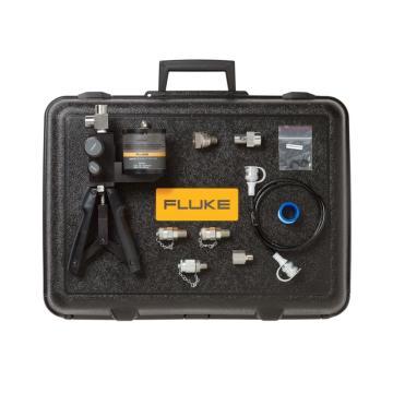 福禄克/FLUKE 液压测试套件,FLUKE-700HTPK2