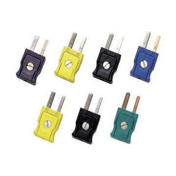 福禄克/FLUKE 热电偶插头套件,FLUKE-700TC2
