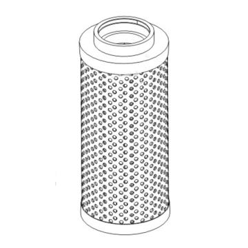 黎明液压过滤器滤芯,FAX-400*20