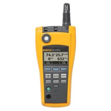 福禄克/FLUKE 多功能环境测量仪,FLUKE-975