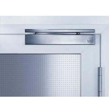 多玛 隐藏式闭门器,ITS 900,最大承重数:80公斤