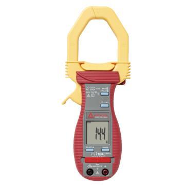 福禄克安博/Amprobe 钳形万用表真有效值直流钳形电流表 ,ACDC-100