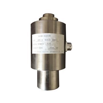TENDA腾达 传感器,WKD-10KN