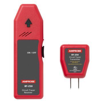 福祿克安博/Amprobe 斷路器測試儀,BT-250