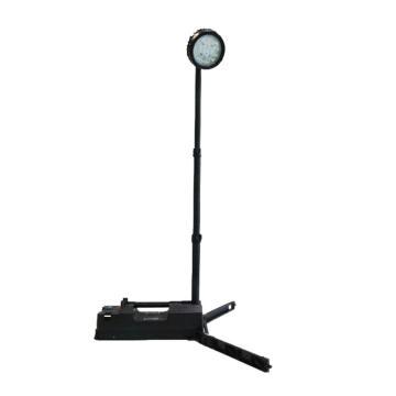 深圳海洋王 FW6117 LED防爆轻便移动灯