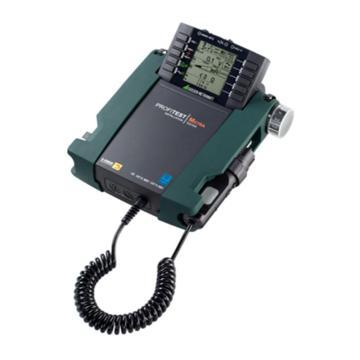 德國高美測儀 /GMC-I 電氣安裝測試儀,PROFITEST MXTRA IQ