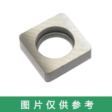 株洲钻石 刀垫,S13BS