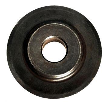 世達SATA 不銹鋼管切管器刀片,97313,適用于97306和97307切管器