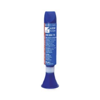 威肯 管螺纹密封胶,AN 302-75,30275150,50ml/瓶