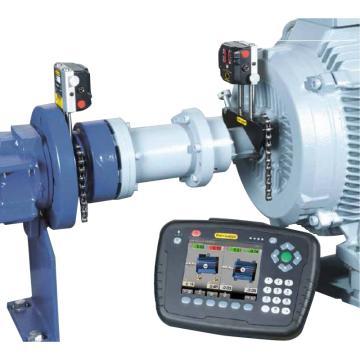 Easy-Laser 对中仪,E420EC01