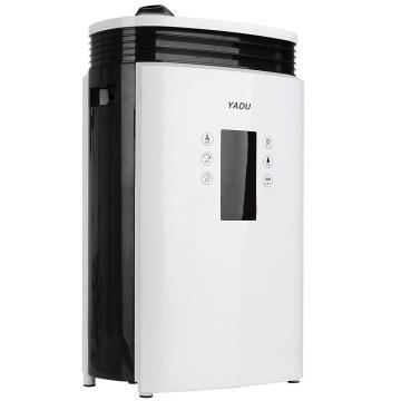 亚都 工业加湿器,YD-MG100,加湿量700ml/h,适用面积50平米