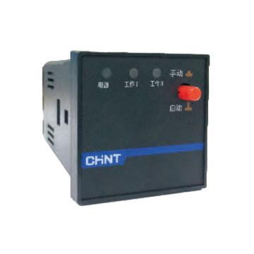 正泰CHINT WSG系列电测量仪表,WSG-1222 导轨式 数字型AC220V