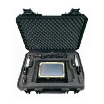 Easy-Laser 对中仪,XT6PlusEC01