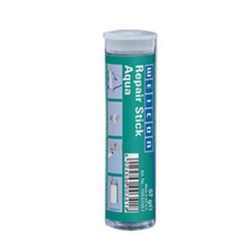 威肯 耐水型修补胶棒,10531057,57g/瓶