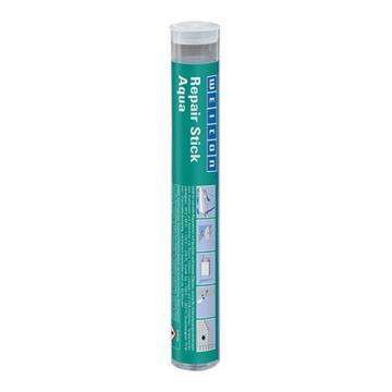威肯 耐水型修补胶棒,白色,10531115,115g/瓶
