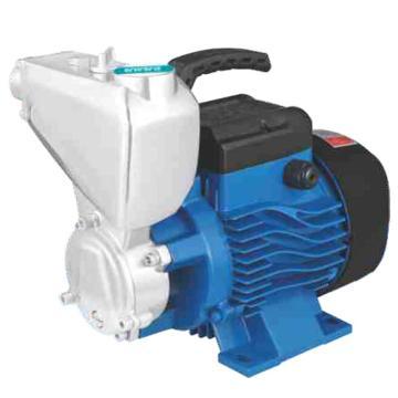 新界 1WZB-20S WZB-S系列不锈钢304旋涡式自吸电泵