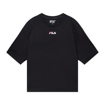 FILA斐乐短袖T恤女F11W928109FNV