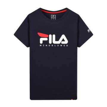 FILA斐乐短袖T恤女F11W924151FNV