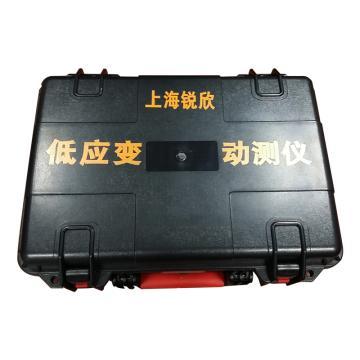 上海锐欣 仪器箱(ABS工程塑料,一次成型,坚固,防水),PG-LPT-009