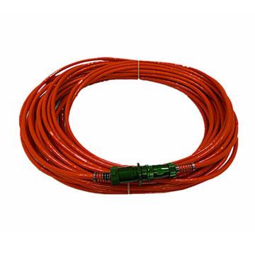 上海锐欣 主电缆(50米)(卡口),PG-HPT-005