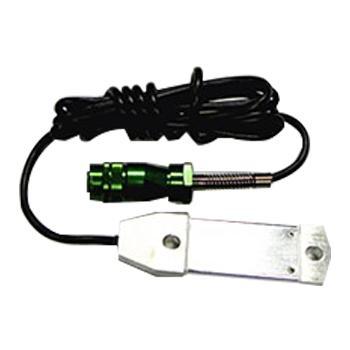 上海锐欣 高应变专用应变传感器量程2000µε(卡口),PG-HPT-002
