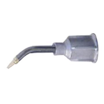 Virtual 电动真空吸笔TV-1000吸笔笔头,1.78x1.27mm,VSPT-7050-BD,贴片吸笔头