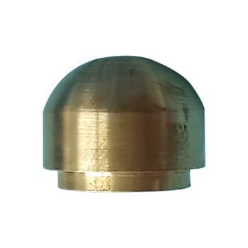 上海锐欣 手锤金属锤头,PG-LPT-003