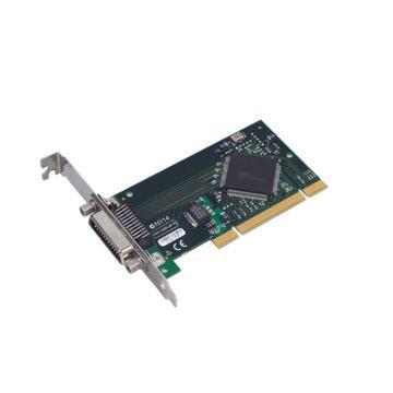 研华Advantech 通用型数据采集卡,PCI-1671UP