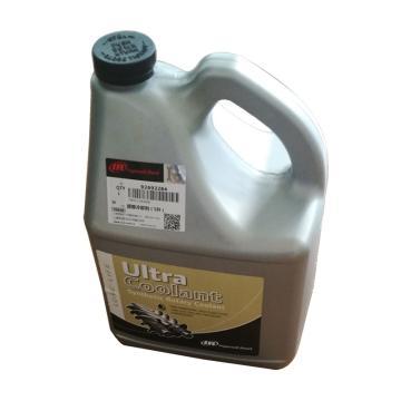 英格索蘭IR 超級冷卻劑(5L),92692284