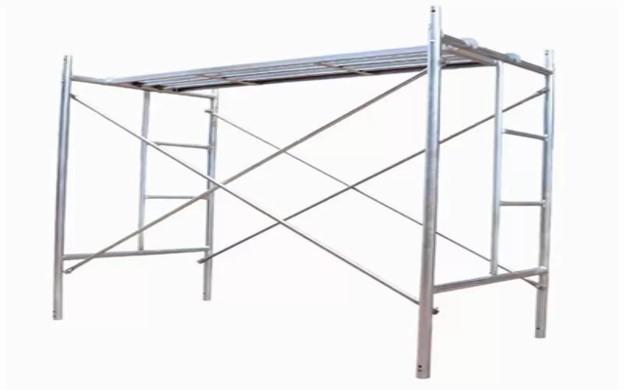 增林 脚手架,1米高 2块板 1.0*0.95