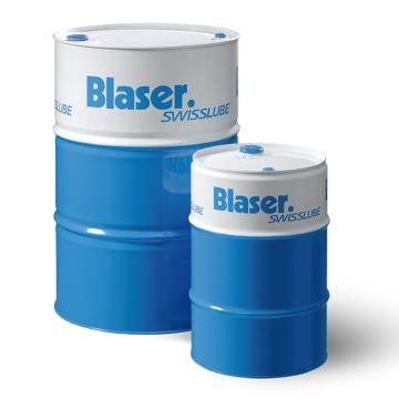 巴索 冷却液,4000,208L/桶