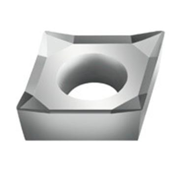 瓦爾特 刀片,CCGT120404-PM2 WK1,10片/盒