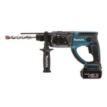 牧田 四坑充电式电锤裸机,DHR202Z