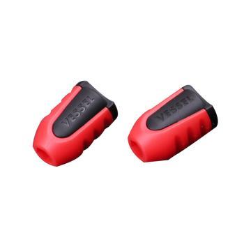 威威VESSEL 批头加磁消磁器,NMC-2P,4907587 347251,486575